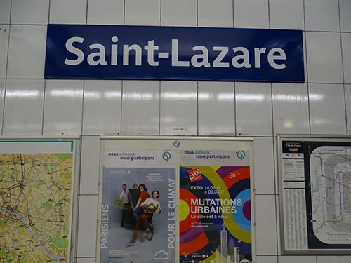 saint_lazare_train2