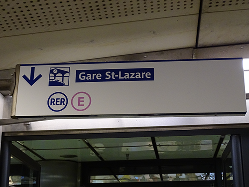 saint_lazare_train_7