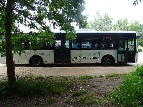 shuttle_giverny