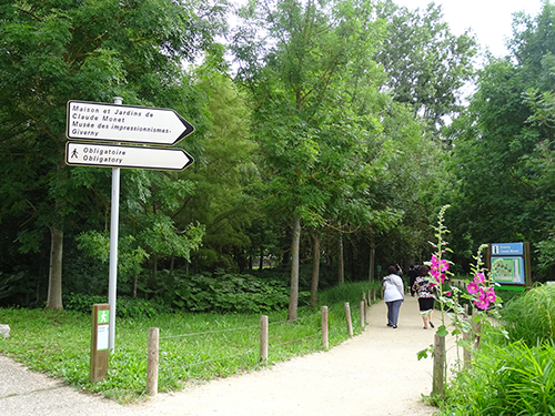 walk_giverny